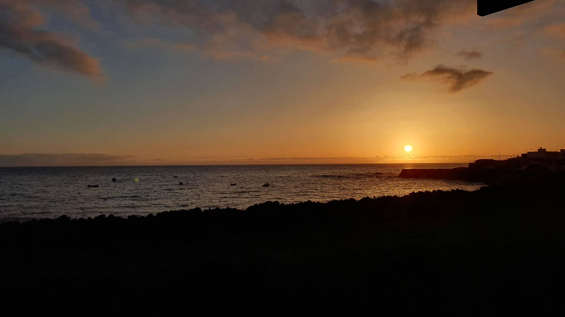 sunset-El-Remo