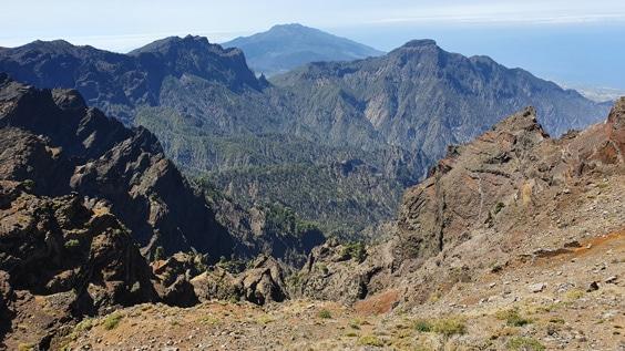 Los-Andenes-Viewpoint