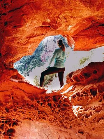 primera-cueva-roca-foradada