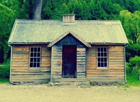 casa-Arrowtown