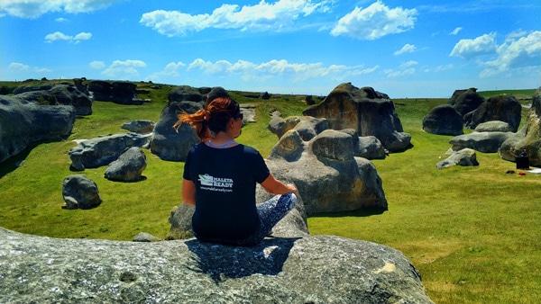 rocas-elephant-rocks