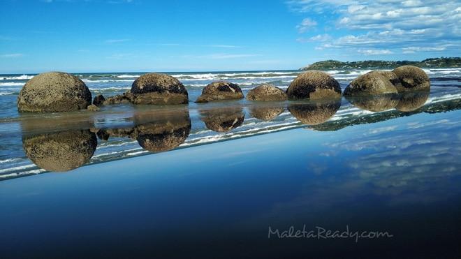 playa-Koekohe