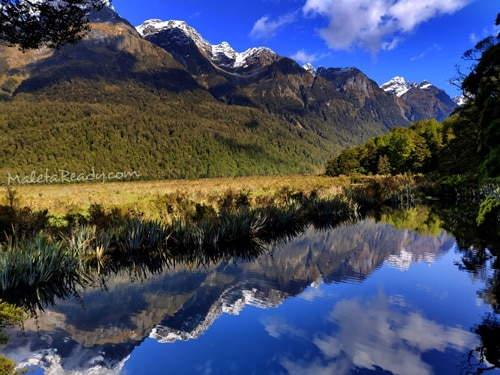 campo-base-Milford-Sound