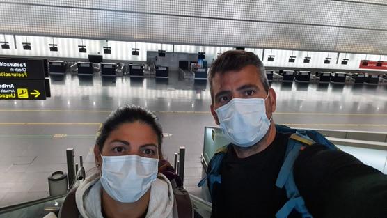 seguro-viaje-coronavirus