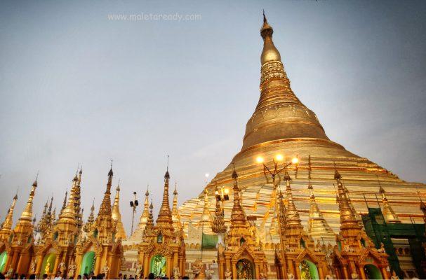 visitar-Myanmar