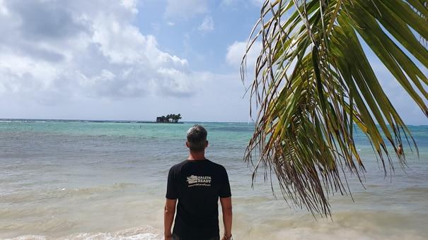 best-beaches-San-Andrés-Island