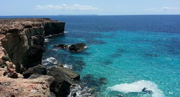 best-beaches-in-Formentera