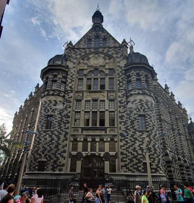 antiguo-Palacio-Gobernación-Antioquia