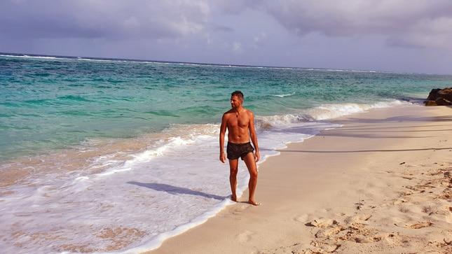 Playa-donde-francesca