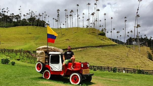 willy-valle-cocora