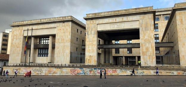 Palacio-Justicia-Alfonso-Reyes-Echandia