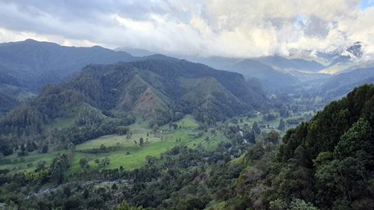 Cerro-la-cruz-salento