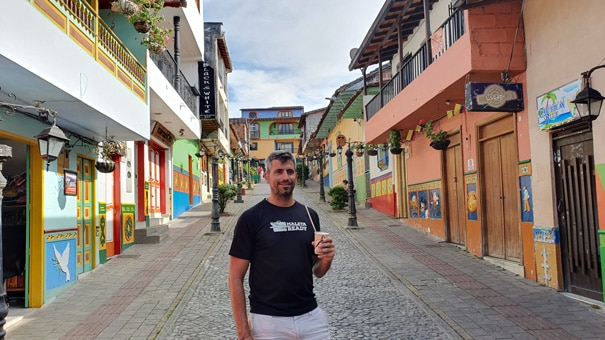 que-ver-en-el-pueblo-guatape