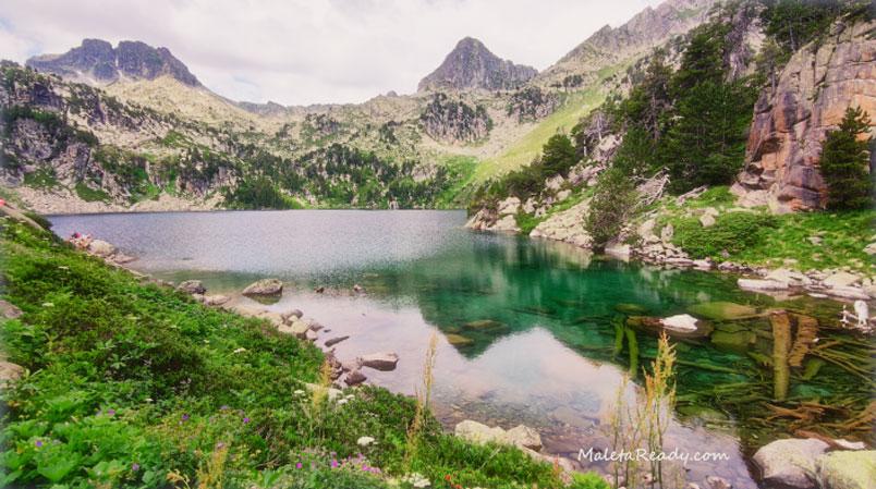 Lago-Gerber-2