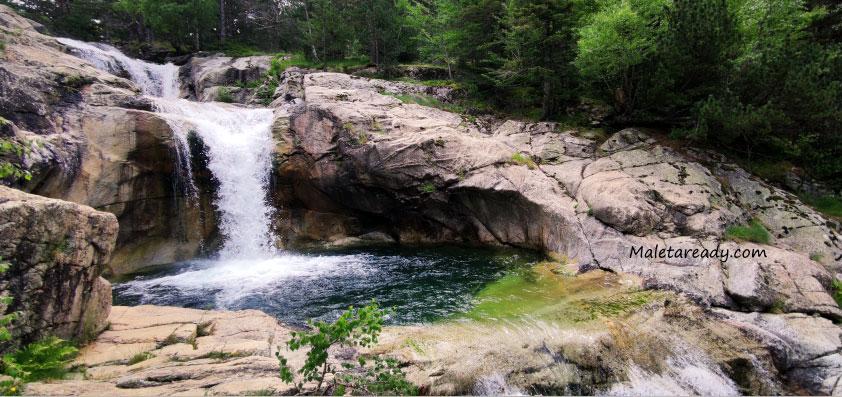 cascada-llong