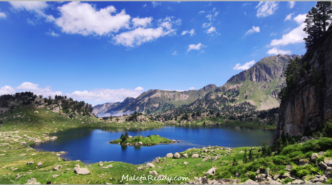 estany-colomers
