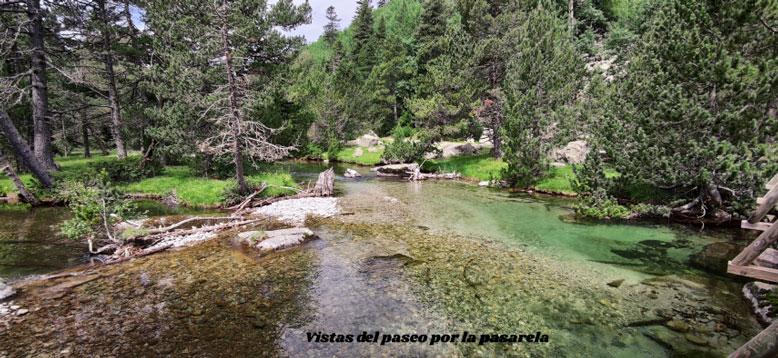 pasarelas-Llong