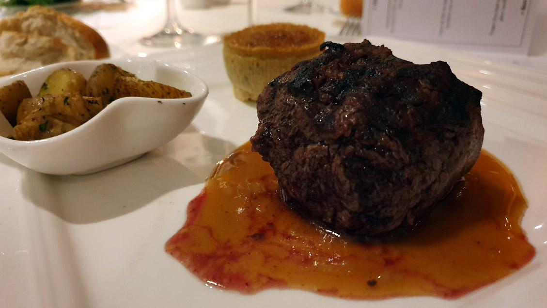 comer-carne-en-dakar