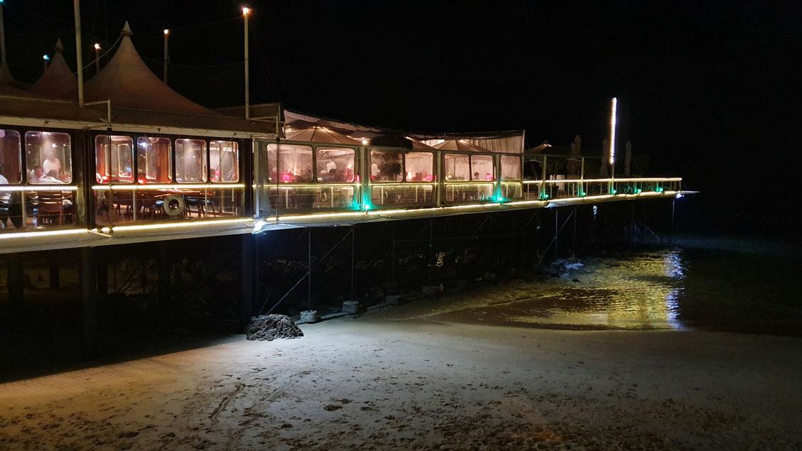 restaurantes-en-Dakar