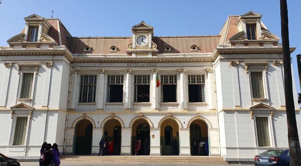 Ayuntamiento-de-Dakar