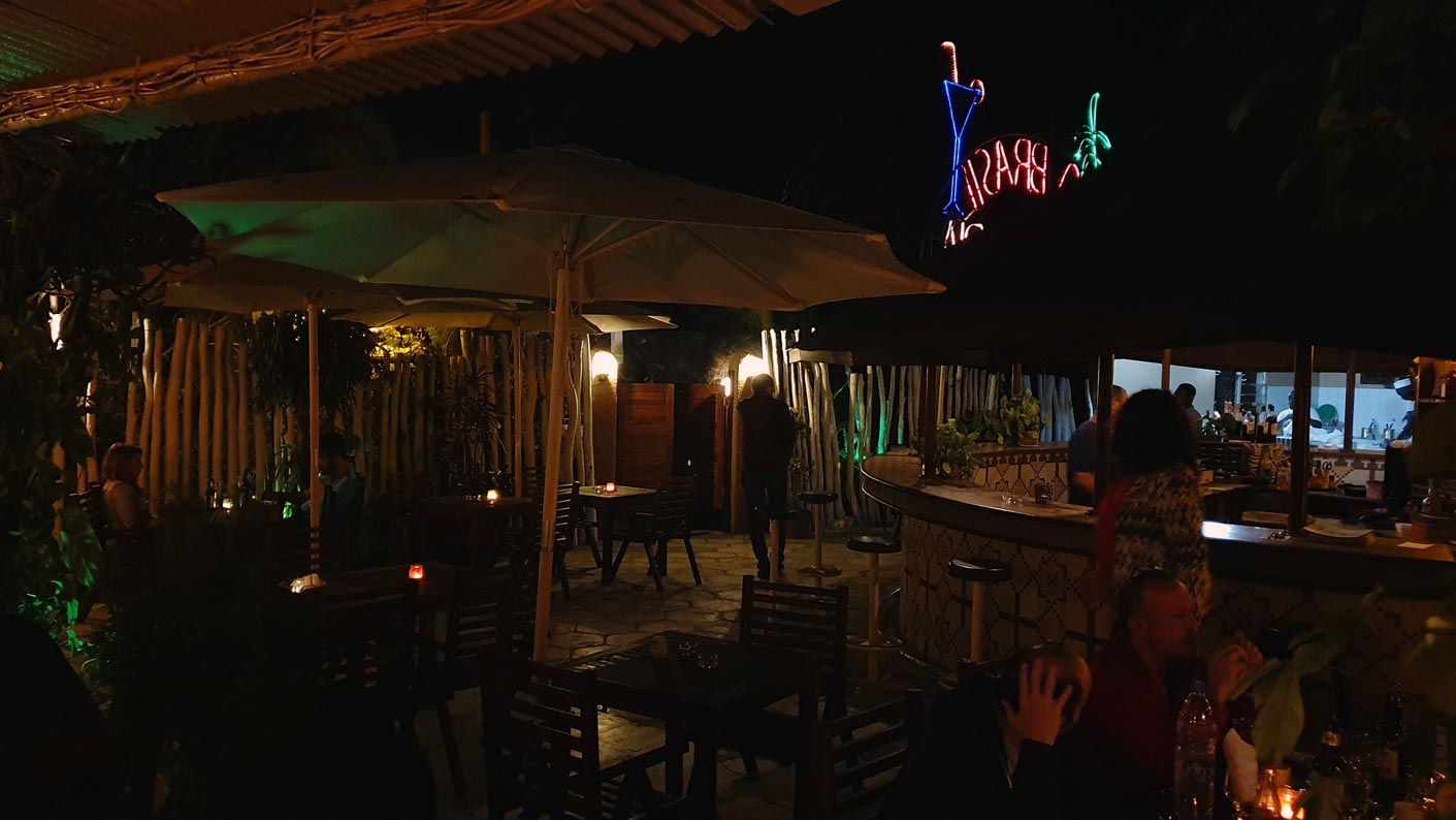 Club-Disco-Restaurant-Le-Patio
