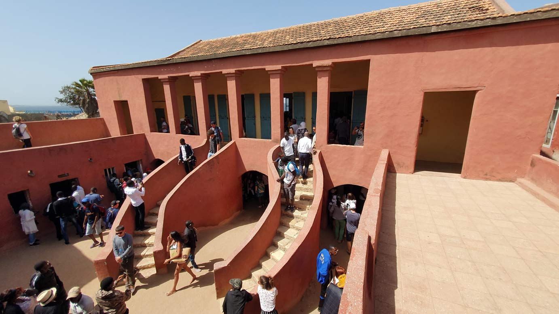 Casa-de-los-esclavos