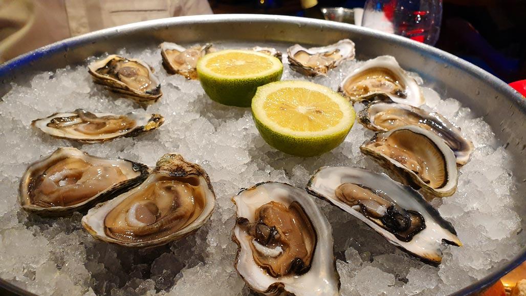 Oysters-in-Dakar