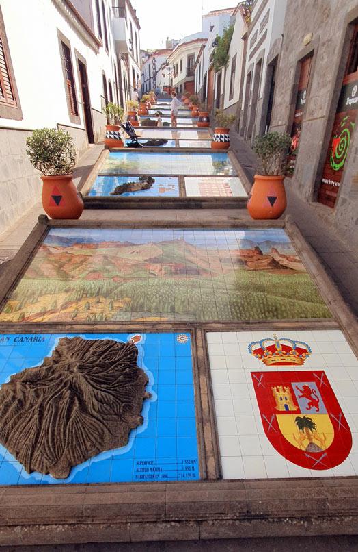 Paseo-Canarias-Firgas