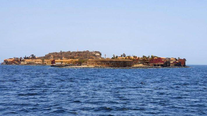 visitar-Dakar