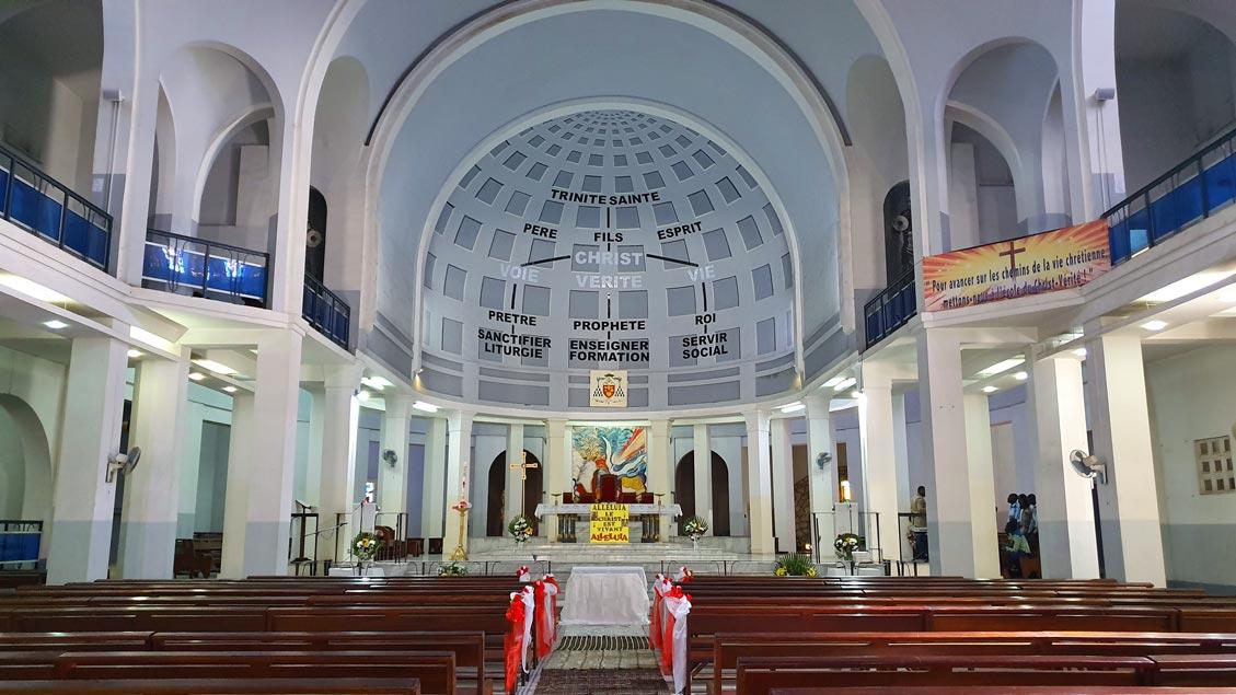 capilla-catedral-Nuestra-Señora-de-las-Victorias