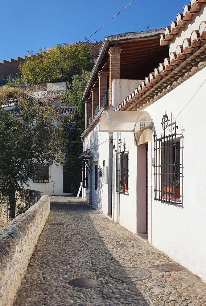 barrio_Sacromonte