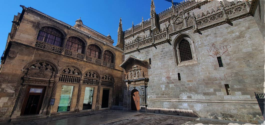 royal-chapel-of-granada