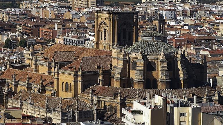 catedral-santa-maría-encarnación