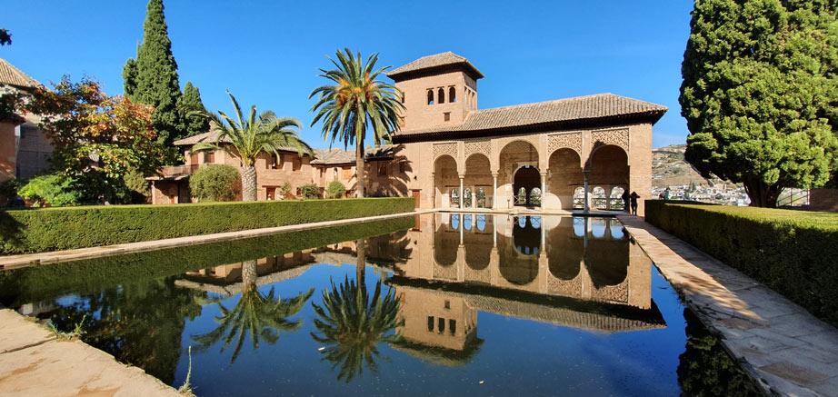 jardines_del_partal_alhambra
