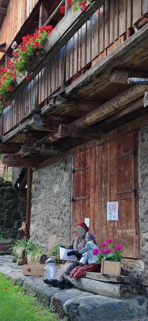 balcon-Sottoguda-Palue