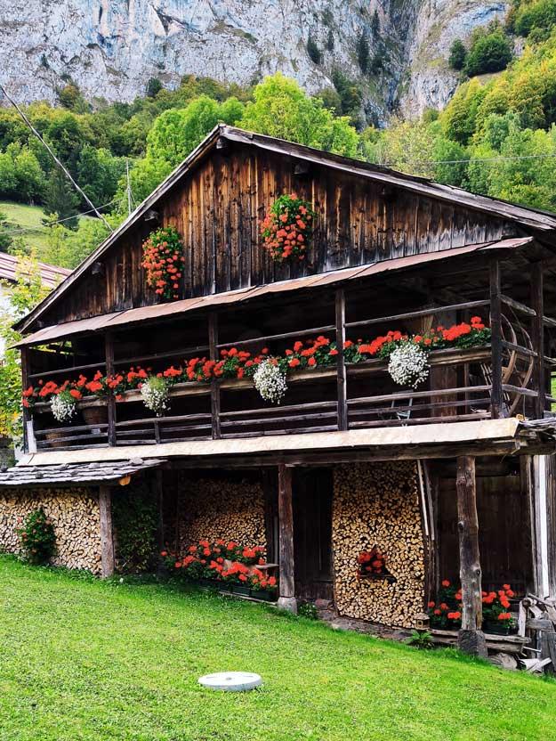 house-Sottoguda-Palue