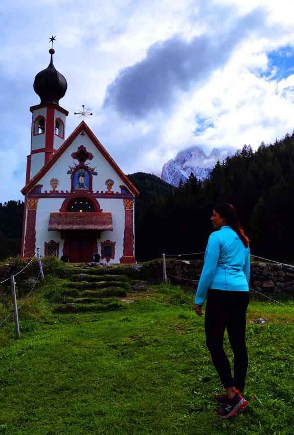 Church-of-St-John