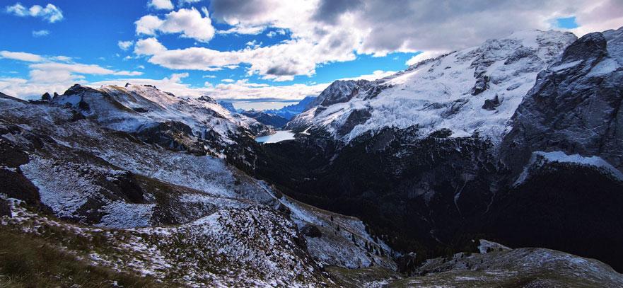 montañas-viel-del-pan